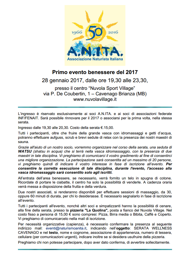 locandina a.n.ita. 28.01.17png_Page1.png