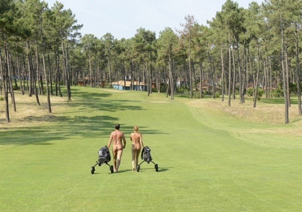 Golf-Nudisti-La-Jenny-Resort.jpg