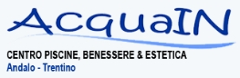 Logo AcquaIN