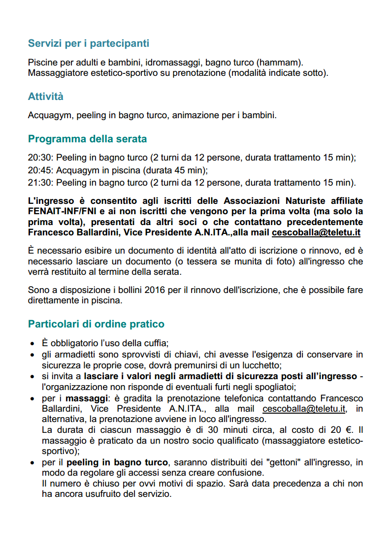 Locandina A.N.ITA. H2O 06.02.16png_Page2.png